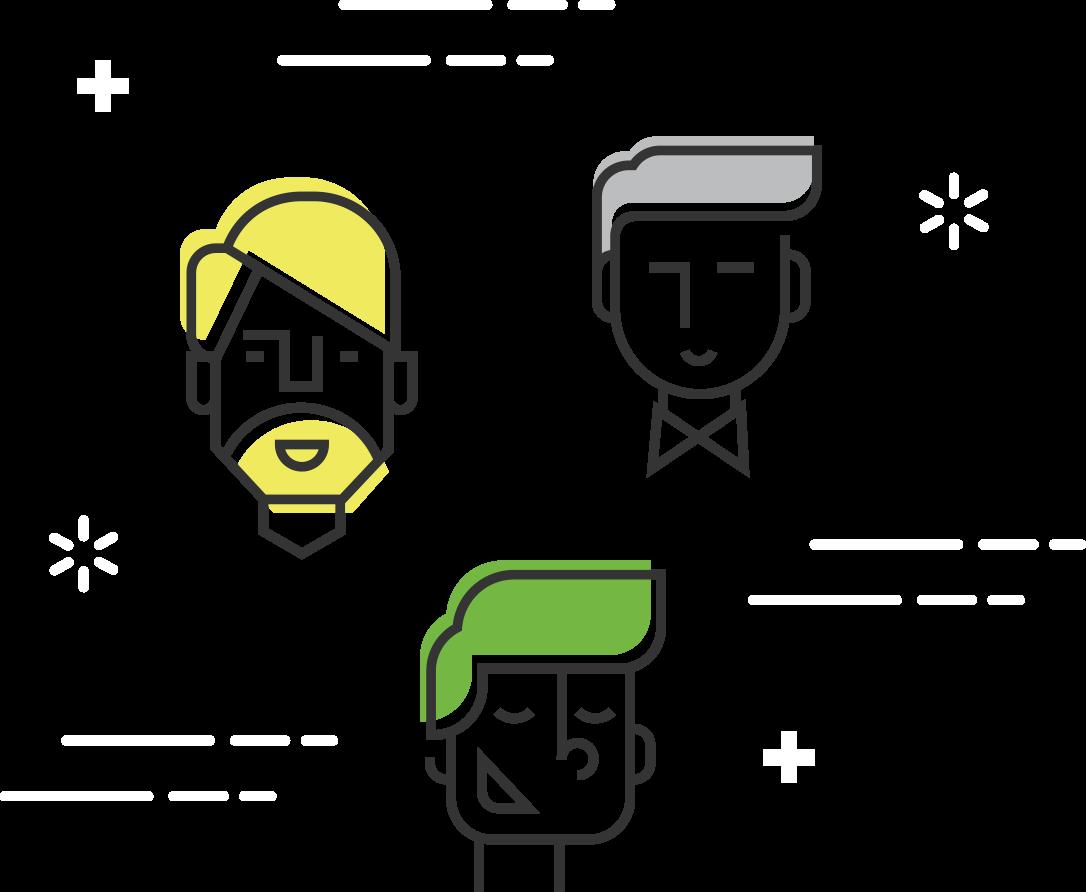 Squad – 2