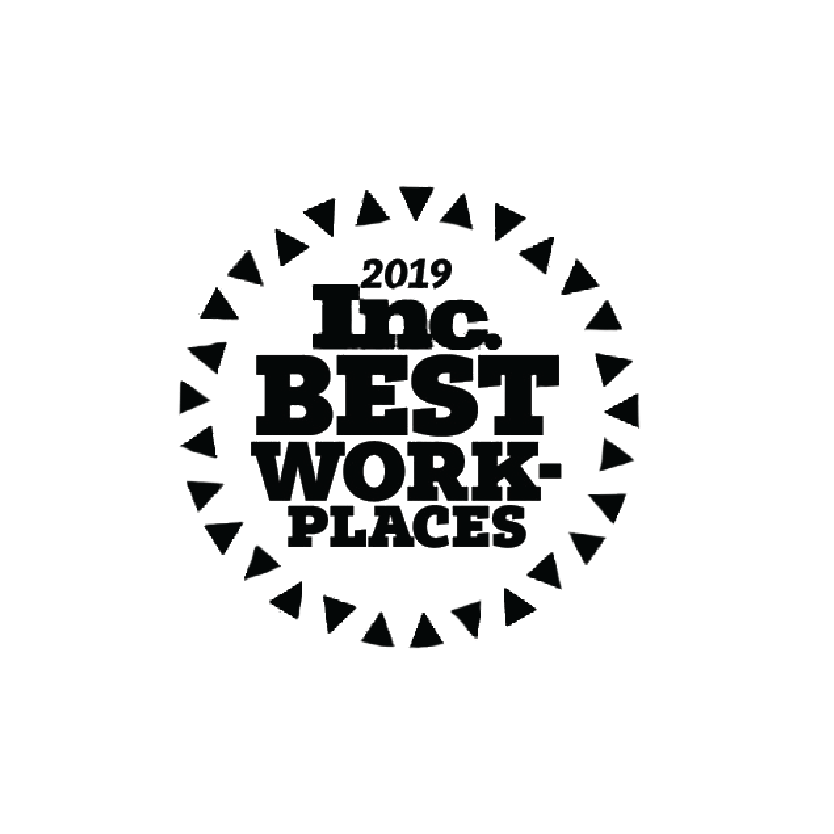 ITI - Award logos-09