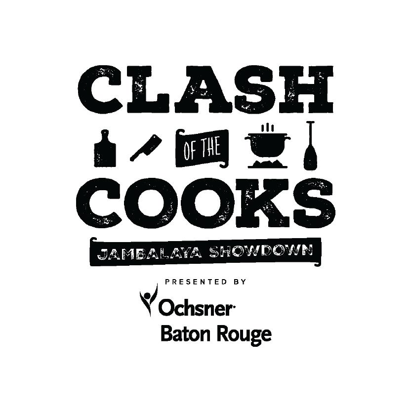 ITI - organization logos- Clashofcooks