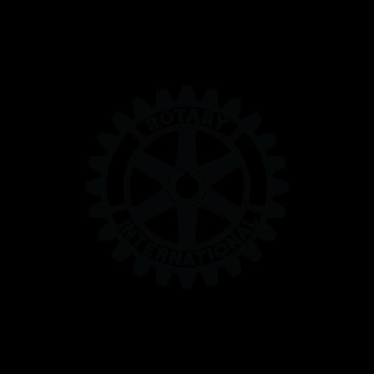 ITI - organization logos-rotary