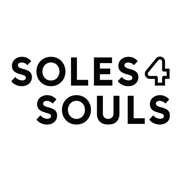 ITI - organization logos-soles
