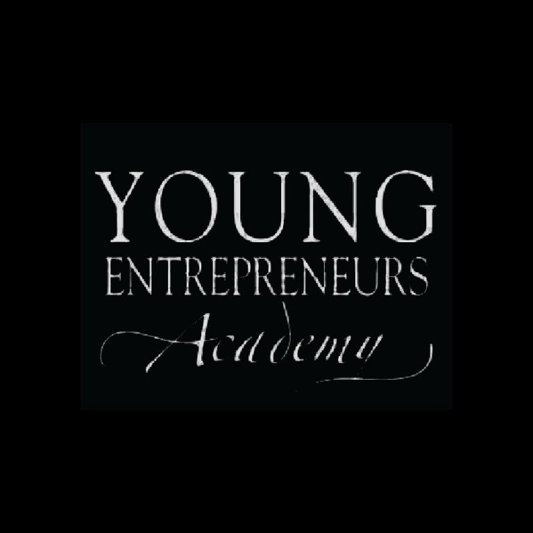 ITI - organization logos-young entrepeneurs